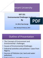 GST 221  ENVIRONMENTAL CHALLENGES.ppt 2019.pptx