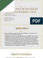 JUAN PROYECTO DE AGEBRA.pptx