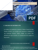 IP TABLEROS.pptx