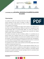 Tecniche_di_conservazione_dei_prodotti_del_pesca_(Corso).pdf