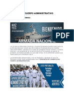 INFORMACION CADETE DEL CUERPO ADMINISTRATIVO.pdf