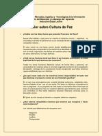 CULTURA Y PAZ ADRIANA Centro de Gestión de Mercados.docx
