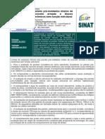 paineis pre moldados mistos de concreto armado.pdf
