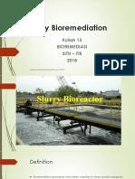 BIORE_2018-K13-Slurry Bioremediation.pdf