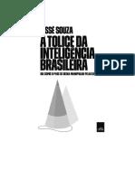 j_souza_tolice_da_inteligeÌ'ncia