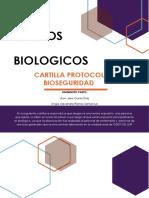 FINAL CARTILLA  de RIESGOS BIOLOGICOS.docx