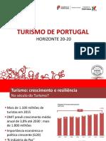 TP Horizonte 2020