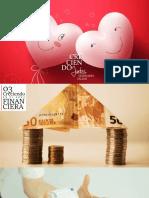 Tema 3 Creciendo Financieramente