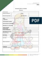 Diario de campo_Plan de clase_proyectodocx.docx
