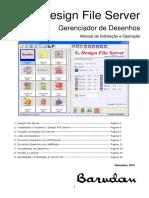 Design File Server_Manual