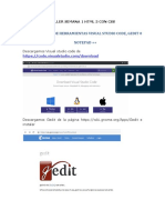 TALLER 1 HTML - CSS.pdf