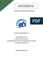 EVALUACIÓN RIESGO PSICOSOCIAL GLS 2019.docx