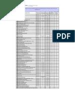 EstandaresdeVigilanciaEpidemiologicadelasENO.pdf