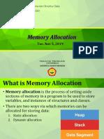 StrukturData_06_Memory Allocation.pdf