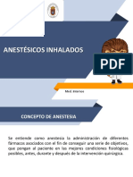 ANESTÉSICO INHALADOS.pptx