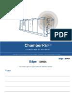 Manual de Operación Refugios Móviles para impresión regular