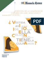 Boletin IOP-Manuela Ramos