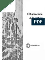 O Romantismo - J. Guinsburg.pdf