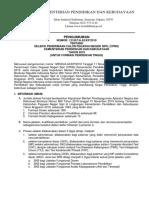 pengumuman_seleksi_penerimaan_cpns_kemendikbud_formasi_pendidikan_tinggi.pdf