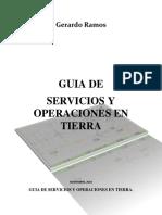 Guia de Estudio de Servicios y Operaciones en Tierra Sr