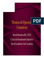 TECNICADEEJERCICIOSCORRECTIVOSWEB