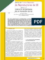 Amplificador_de_RF.pdf