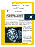 Medición_láser_I.pdf