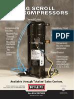 Lg Compressors