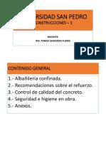 construcciones - 1- 2016-2.pptx