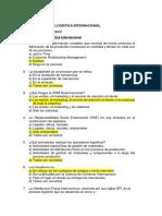 PLAN DE LOGÍSTICA INTERNACIONAL - MIRIAN LOPEZ (1).docx