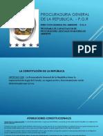 DIRECCION GENERAL DE AMBIENTE- PERU.pptx