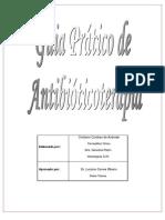Manual_Antibioticoterapia.pdf
