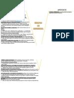 1ºPUBLICACIONES PERIÒDICAS.docx