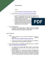 Liderança Positiva e Transformadora - Resumão - Roteiros, Vídeos, Artigos