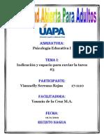 TAREA III PSICOLOGIA EDUCATIVA I.docx