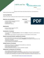 conjunctions.pdf