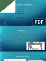 prosesos de torneado pdf (1).pdf
