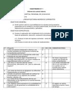 CUESTIONARIO DE INGRESOS ORDINARIOS.docx