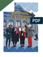 RORJanuary15.pdf