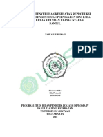 NASKAH PUBLIKASI PDF.pdf