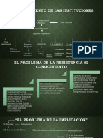 Analisis - Lidia Fernadez Cap.4 (1)