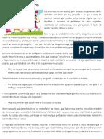 LA MENTIRA DE MARIA.pdf