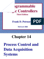 Process-control-and-data-acquisition-system2.pptx.ppt