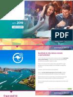 1543515211Ebook_Estudar_e_Trabalhar_Australia_2019_-_Information_Planet.pdf