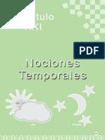 021-nocionestemporales.pdf