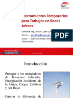 Aterramientos12.11.19