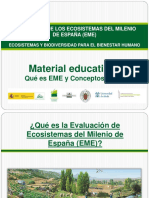Material Educativo EME Diapo-1-19