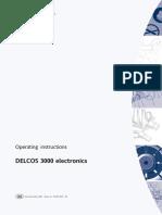 Delcos 3000.pdf