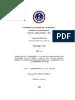 HORMIGON DE ALTA RESISTENCIA.pdf