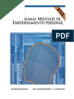 Programas Mentales de Empoderamiento personal - Dr. Edmundo Velasco.pdf